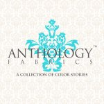 Anthology