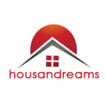 Housandreams profile img