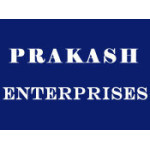 Prakash Enterprises - Profile Image