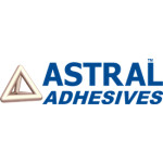Astral Adhesives - Profile Image