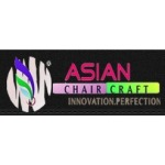 Asian Chair Craft - Profile Image
