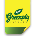 Greenply  - Profile Image