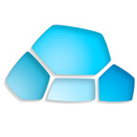 Cloudblocks Profile Image