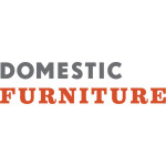 Domestic Furniture Profile img