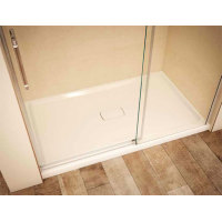 Acryline Shower Trays Banner img