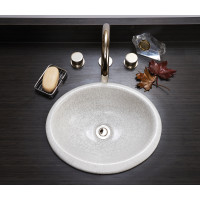 Alno Wash Basins Banner img