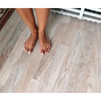 IndoTeak Design Floorings Banner img
