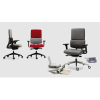 Addo Office Chairs Banner img