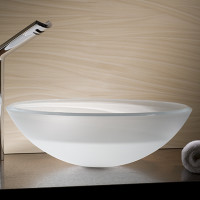 Aquabrass Wash Basins Banner img