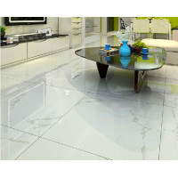 Floor Tiles By AGL Tiles World
