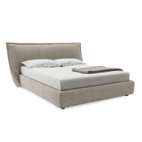 Double Beds By Calligaris
