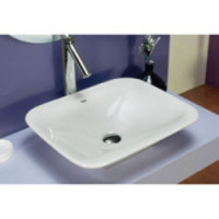 WashBasins By Eros