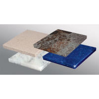 Akemi Stone & Tile Adhesives