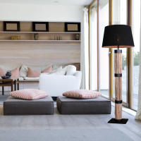 Bellino Floor Lamps
