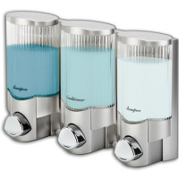 Liquid Soap Dispensers By Better Living