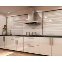 Aristo Modular Kitchens