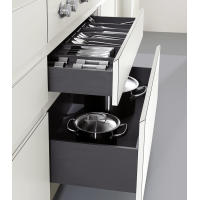 Allmilmoe Modular Kitchens