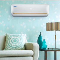 Blue Star Air Conditioners