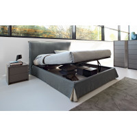 Storage Beds By Calligaris