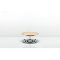 Allermuir Coffee Tables