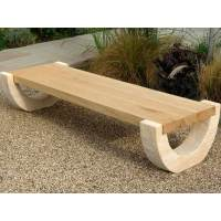 Artworld India Garden Benches