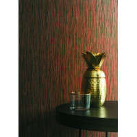 Casamance Wallpapers