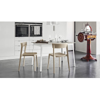 Dining Tables By Calligaris