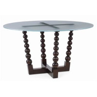 Dining Tables By Century Furniture