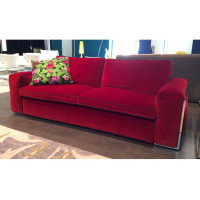 Sectional By Erba