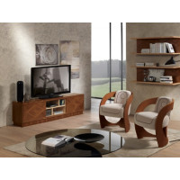 Tv Cabinets By Carpanelli Classic