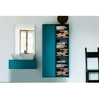 Arlexitalia Book Cases