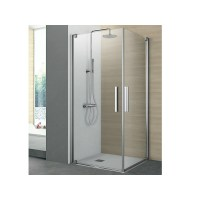Shower Cabins By Idea Group