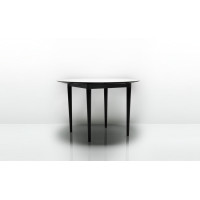 Allermuir Dining Tables