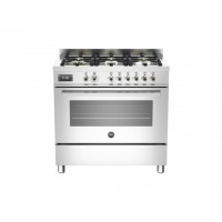 Cooking Ranges By Bertazzoni