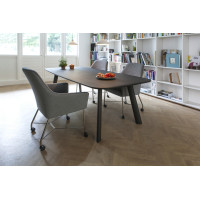 Arco Dining Tables