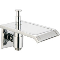 Ceramix BathTub Faucets