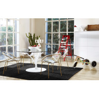 Coffee Tables By Calligaris