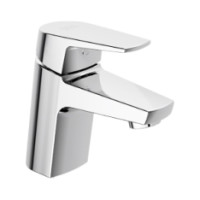 Washbasin Faucets by American Standard