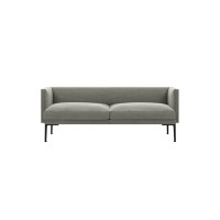Sectional By Arper