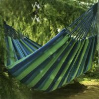 Hammocks By Arambol