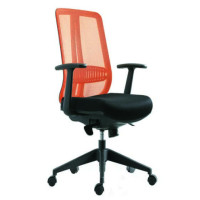 Amardeeps Office Chairs