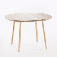 Emko Dining Tables