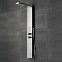 Shower Panels By American Standard