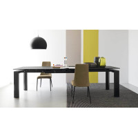 Writing Desks By Calligaris