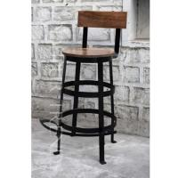 Jodhpur Trends Bar Stools