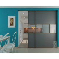 Aristo Office Partitions