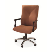 Office Chairs By Century Furniture