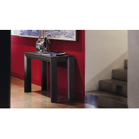 Bedside Tables By Calligaris