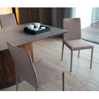 Dining Chairs By Domitalia