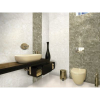 Wall Tiles By AGL Tiles World